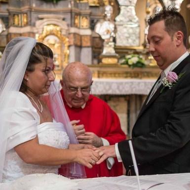 servizio fotografico matrimonio costo