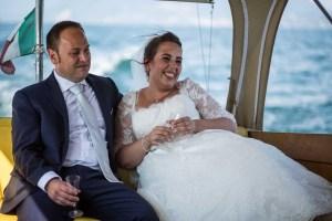 fotografo matrimonio isola bella