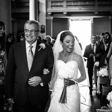 fotografo cerimonia milano