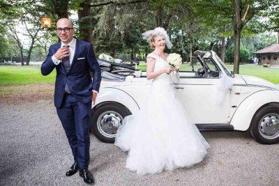 fotografo nozze corsico