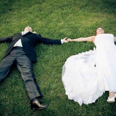 cerco fotografo per matrimonio