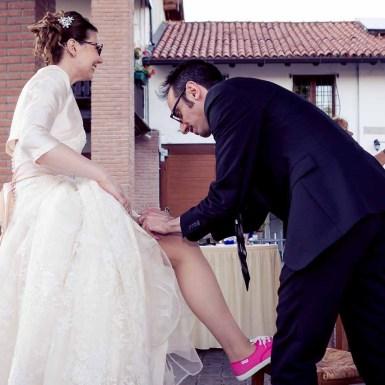 fotografo matrimonialista
