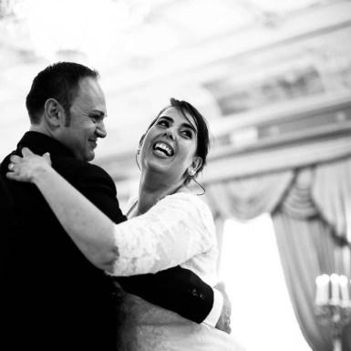 fotografi matrimonialisti