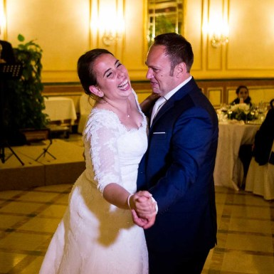 matrimoni e reportage