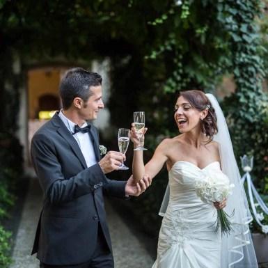 fotografo nozze cesano boscone