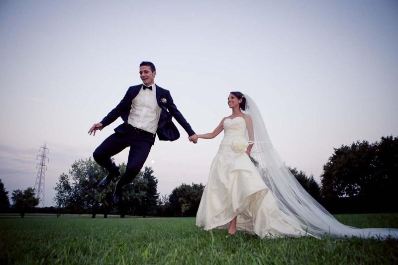 Fotografi Matrimonio Milano – Real Wedding – Sheila & Daniele