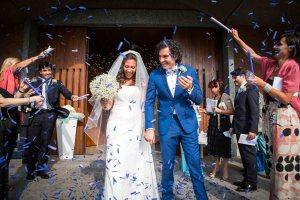 fotografia di matrimonio milano