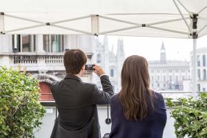 fotografo eventi a milano