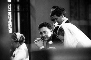 fotografo matrimonio lombardia