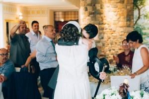 luxury wedding planner milano