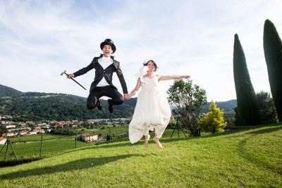 fotografi professionisti milano