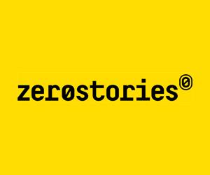 zerostories