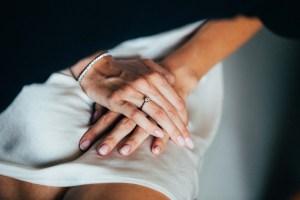 fotografo fidanzamento milano