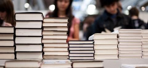 150 anni di Basilicata al Salone internazionale del libro di Torino
