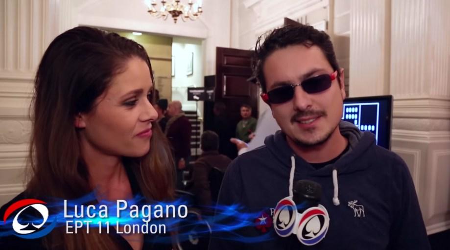 EPT London 2014