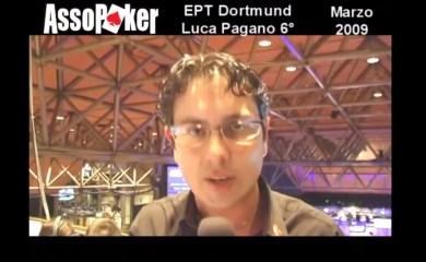 EPT Dortmund 2009