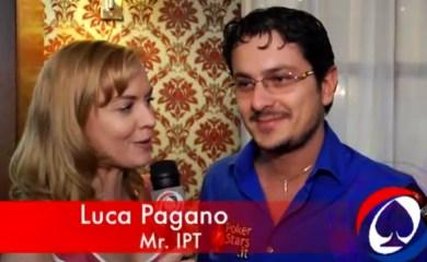 IPT/EPT Sanremo 2010