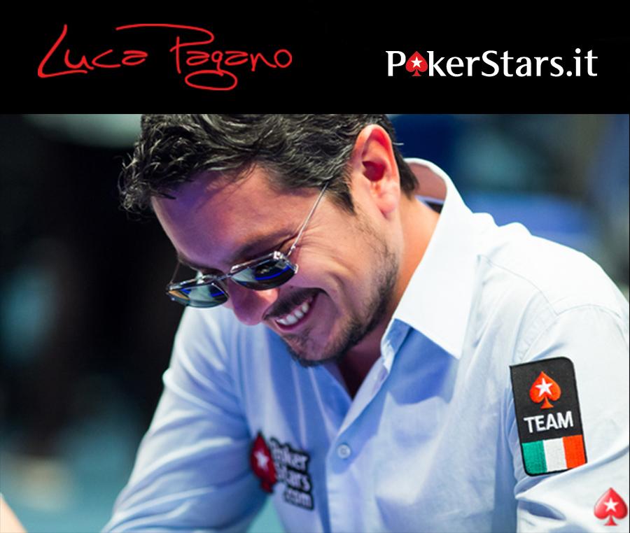 EPT Monte Carlo Grand Final (Season 12)