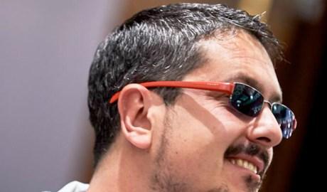 PokerStars Championship Sochi (Season 1, 2017)