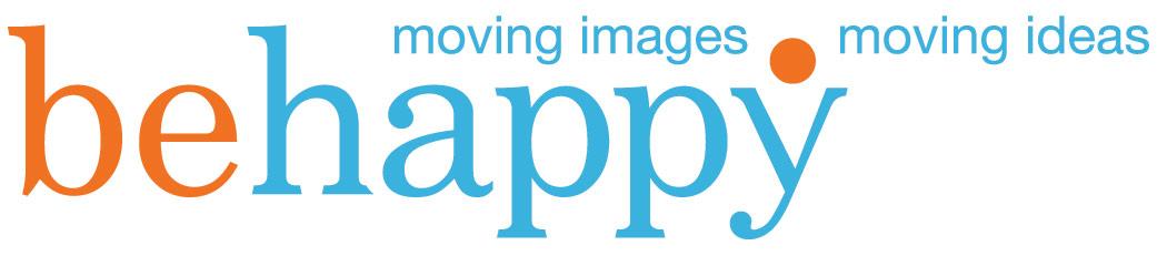 logo, loghi, logo aziendale, logo professionale, loghi professionali,
