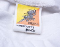 luca-pizzaroni-labels-project-bhutan
