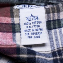 luca-pizzaroni-labels-project-nepal