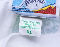 luca-pizzaroni-labels-project-newzealand