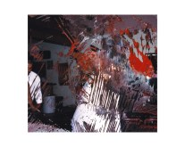 luca-pizzaroni-overpainted-012