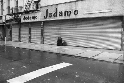 Landlords - © Luca Pizzaroni