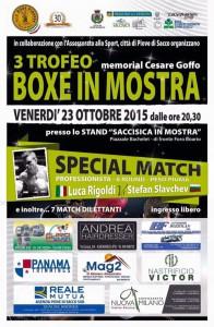 off-locandina-piovesacco2310