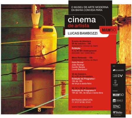 Cinema-de-Artista_virtual