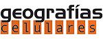 LogoGeagrafias