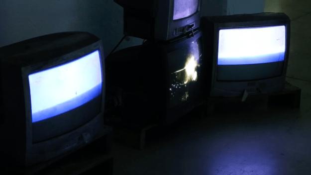 Screen Shot 2015-04-30 at 14.52.08