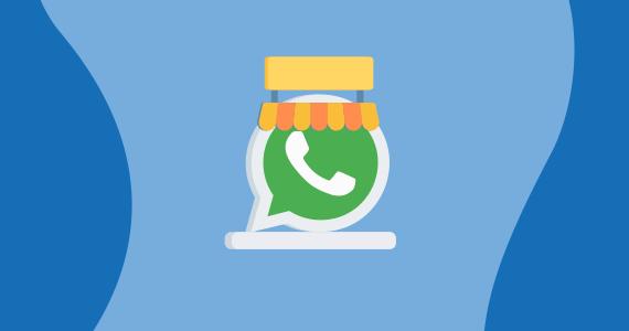 Descubra as 8 vantagens do WhatsApp Business para para pequenas e médias empresas