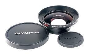 Olympus WCON-08B