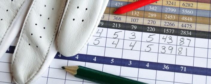 Old Corkscrew Golf Club Estero FL Special Events