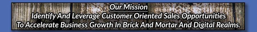 LWBC Mission Statement - Leveraging Opportunities In Springfield MO