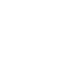 Illustration of Girl flying kite