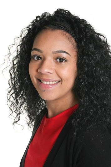 Shereen Neils-Somers