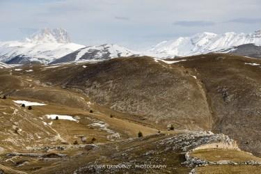 Gran Sasso e Monti della Laga