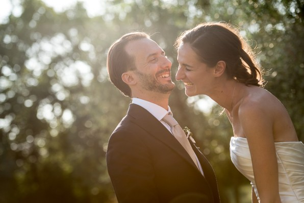intimatewedding-067