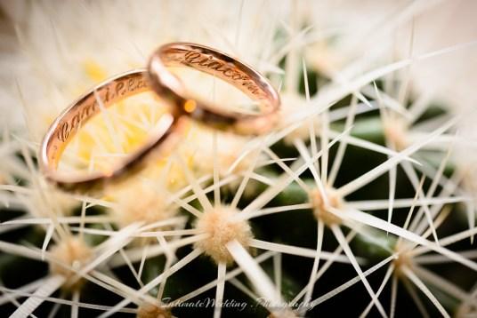 intimatewedding-101