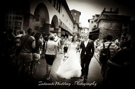 intimatewedding-35