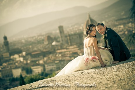 intimatewedding-50