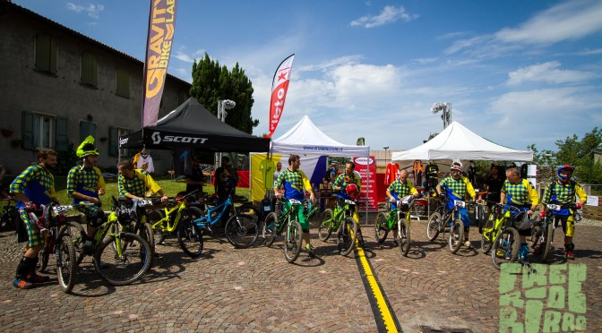 Freeride Birrasprint 2016 – resoconto e galleria completa