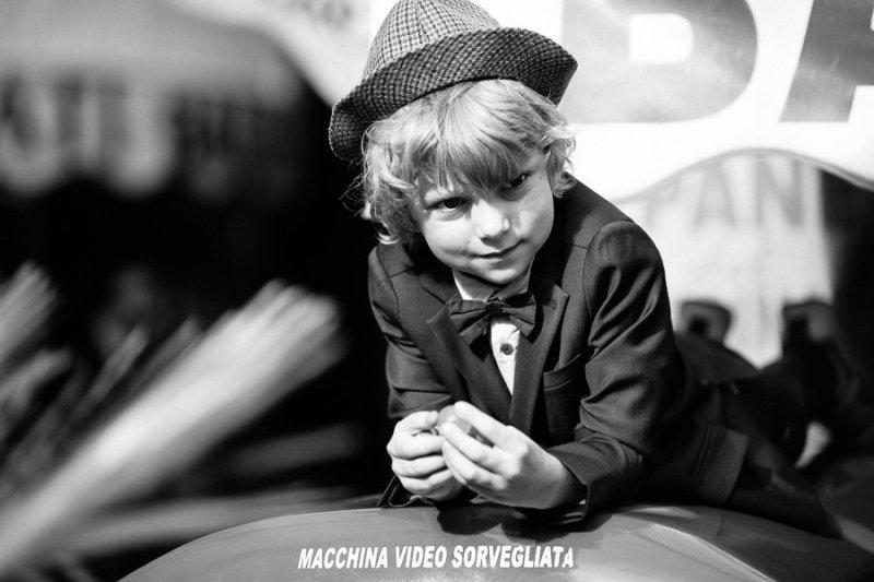 fotografo-matrimonio-alassio-balzola-wedding-liguria114