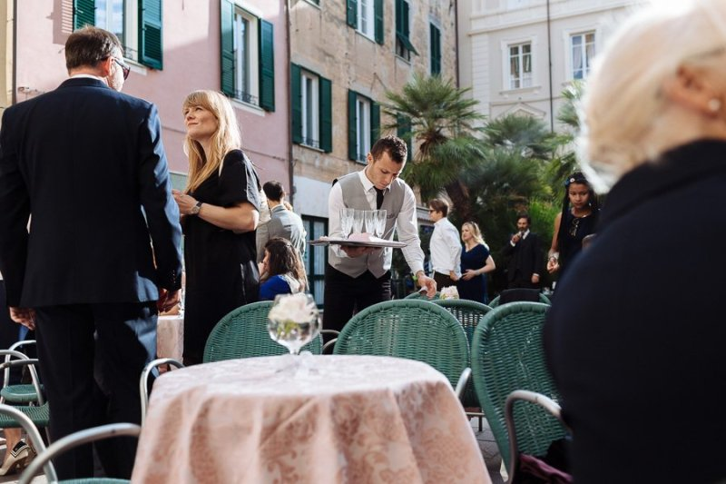 fotografo-matrimonio-alassio-balzola-wedding-liguria133