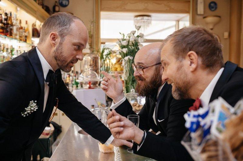 fotografo-matrimonio-alassio-balzola-wedding-liguria143