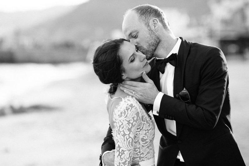 fotografo-matrimonio-alassio-balzola-wedding-liguria152