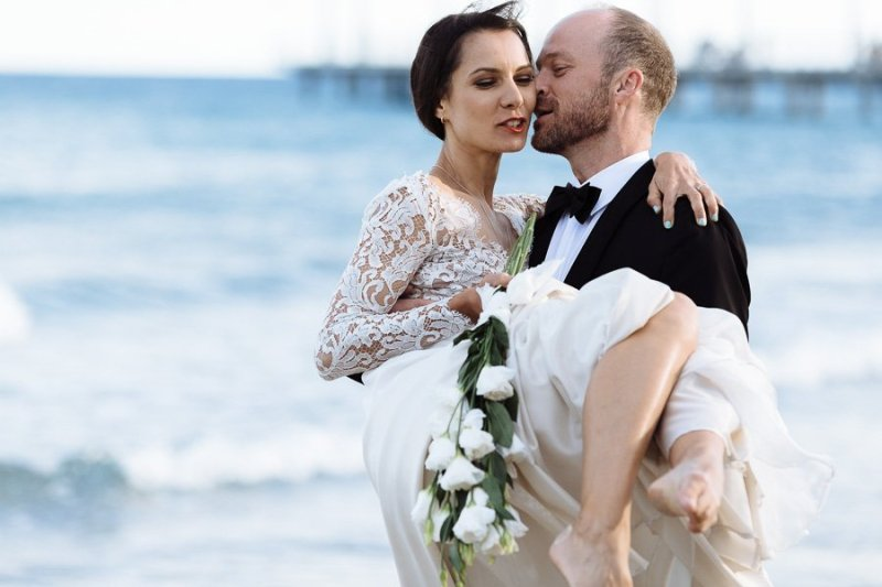 fotografo-matrimonio-alassio-balzola-wedding-liguria155